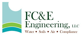 FCE Engineering